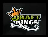 DraftKings Week 17 Touchdown Championship Winning Lineup