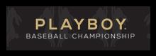 FanDuel's $750,000 Playboy Baseball Championship