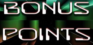 DraftKings Bonus Fantasy Points Scoring by Position