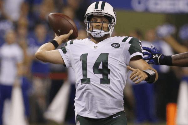 NFL Week 17 Value Plays