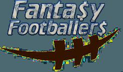 Fantasy Footballers.org