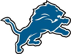 NFL Week 14 DFS Defense Value Picks
