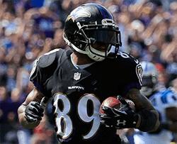 NFL Week 5 DFS Value Player Picks