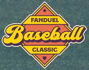 FanDuel World Fantasy Baseball Championship