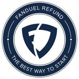 FanDuel Freerolls Every Week