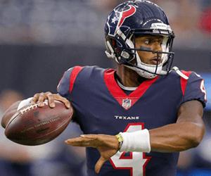 NFL Week 4 DFS Value Player Picks
