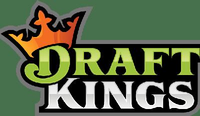 DraftKings Fantasy Football Millionaire Winning Lineup Week 13