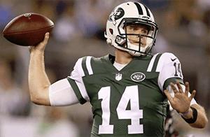 NFL Week 14 DFS Value Player Picks