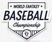 FanDuel World Fantasy Baseball Championship 2019