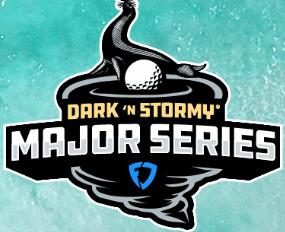 FanDuel PGA Major Series Free Contests