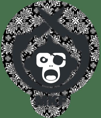 Monkey Knife Fight Deposit Bonus - BALLERS promo code