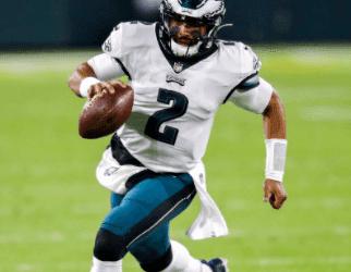 NFL Week 15 DFS Value Player Picks