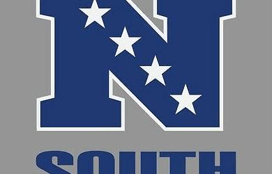 NFC South – 2021 Offseason Transactions