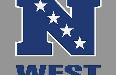 NFC West – 2021 Offseason Transactions